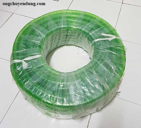 Cuộn ống nhựa mềm siêu bền dài 50m